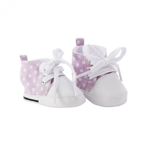 Обувь для куклы беби борн своими руками